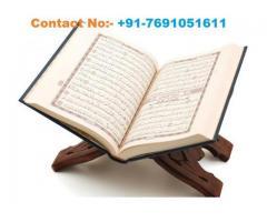 Pari ka amal | Pari ko hasil karne ka amal hindi me +91-7691051611