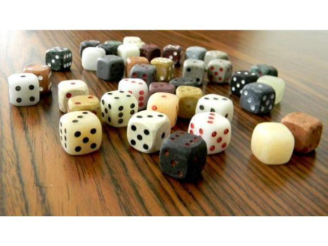 Powerball Lottery Spells in Indiana/Los AngelesLas Vegas/New York +256785830397