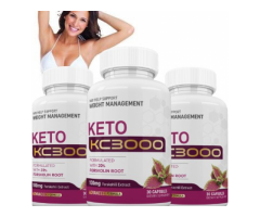 https://fitnesreviews.com/keto-kc3000-reviews/