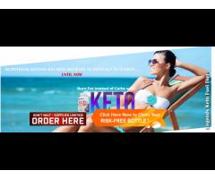 https://fitnesreviews.com/legends-keto-fuel/