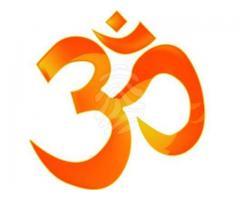 Lal Kitab - Vedic best Online Astrologer+91-9779392437
