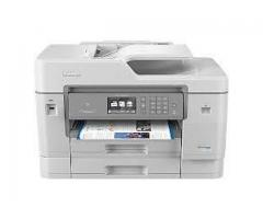+44 203 880 7918 Brother printers Customer Support Phone Number