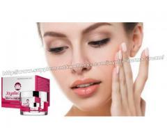 http://www.supplement4wellness.com/joyelle-derma-cream/