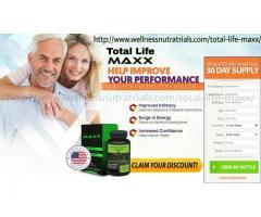http://www.wellnessnutratrials.com/total-life-maxx/
