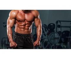 http://www.supplement4wellness.com/alpha-testo-boost-in-fiji/
