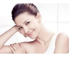 https://www.offer4cart.com/dermacort-skin-cream/