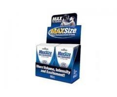 http://wintersupplement.com/maxisize-gel/