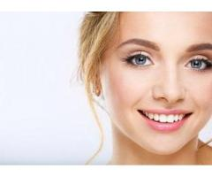 Illumia Cosmeceuticals:-get younger and glowing face.