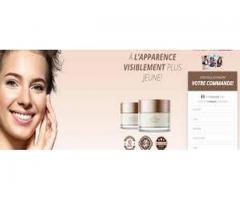 http://www.welness4you.com/peau-jeune-anti-aging-cream/