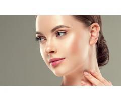 http://ketoplanusa.com/gaze-beauty/