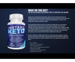 http://supplement4menia.com/instant-keto-canada/