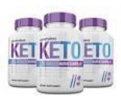 https://supplements4health.org/lightning-keto/