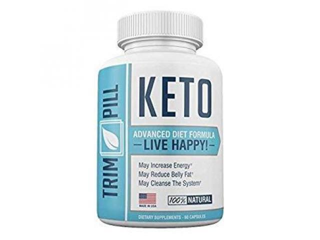 http://ketopillsstore.com/trim-pill-keto/
