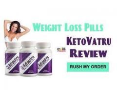 Ketovatru Reviews: Does It Work?