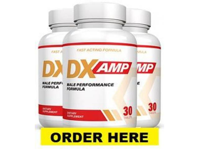 https://www.fitdiettrends.com/dx-amp-male-enhancement/