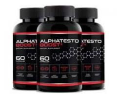 http://thesupplementcop.com/alpha-testo-boost-x/