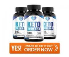 https://www.pillsdrive.com/keto-trim-800-diet-pills/