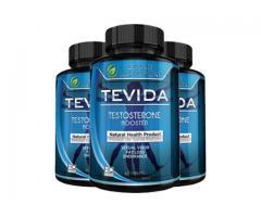 http://supplementstore4u.com/tevida/