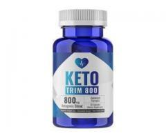http://topcbdoilhub.com/keto-trim-800/