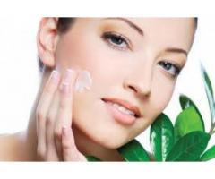 Shiseido White Peau Jeune Creme Side Effects ?