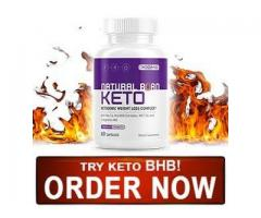 http://godofsupplement.com/natural-burn-keto/