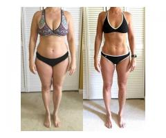 Oasis Trim: Weight Loss Reviews, Price, Pills and Official Store